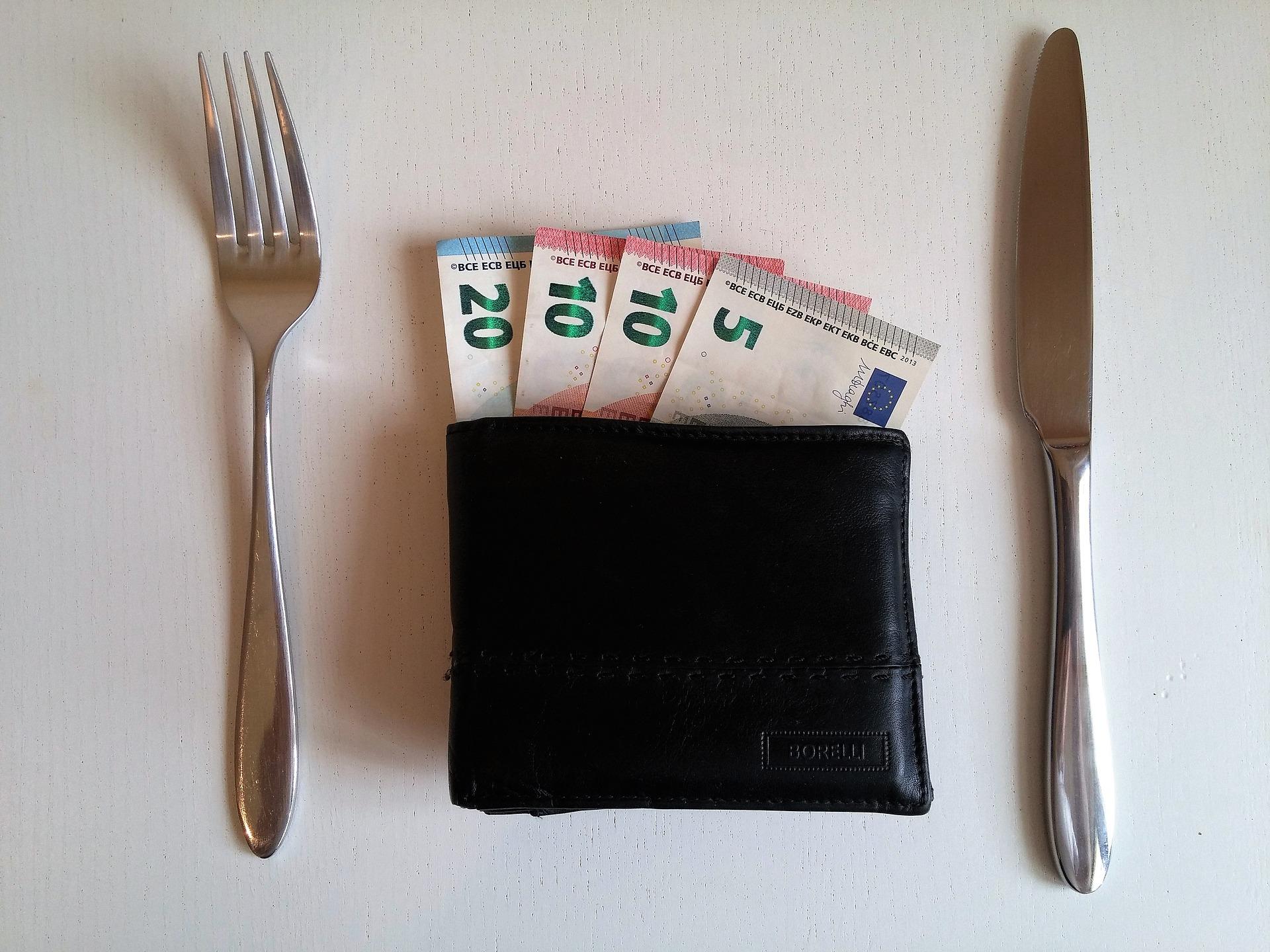 Hoe zit het met jouw geldgewoontes